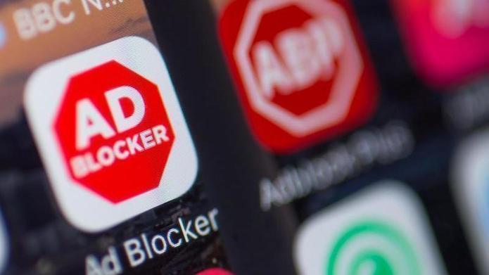 PageFair: 615 Millionen Geräte mit Adblocker