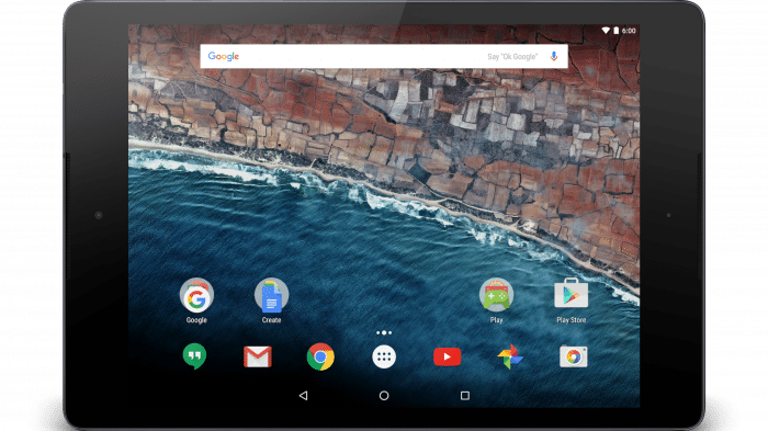 Android: Google Now Launcher vor dem Aus