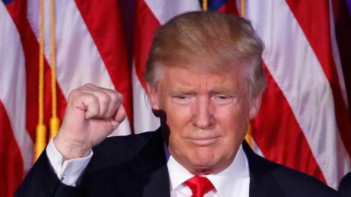 Bundesrichter stoppt Trumps Einreisebann, Weißes Haus aufgebracht