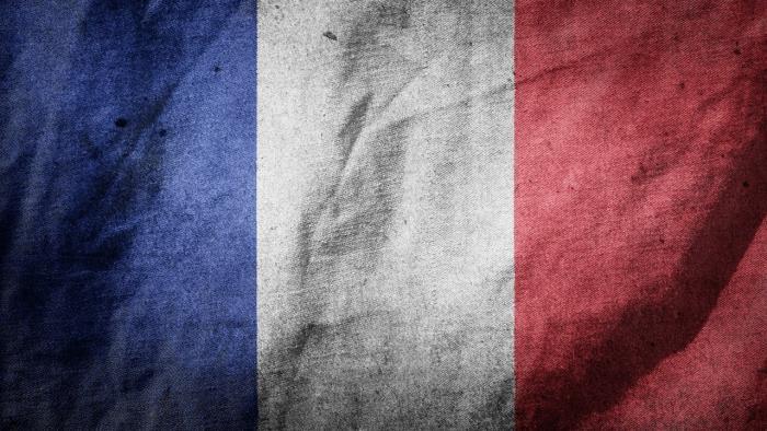 """Frankreich vor der Präsidentschaftswahl: Google, Facebook und Medien gegen """"Fake News"""""""