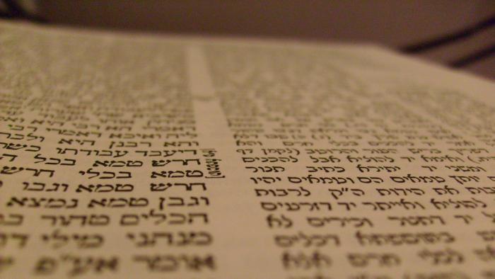 Freier Zugang: Komplettausgabe des Talmud online verfügbar
