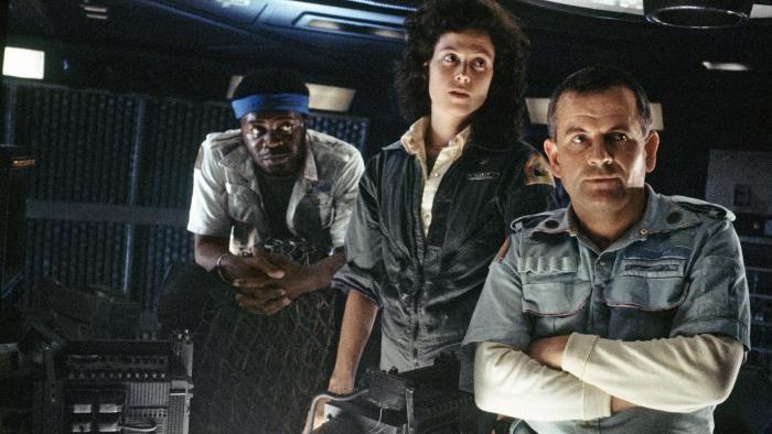 Berlinale-Retrospektive: Die kaputte Zukunft im Science Fiction
