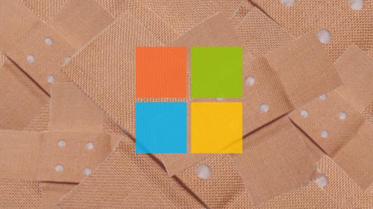 Microsoft verschiebt Februar-Patches in den März