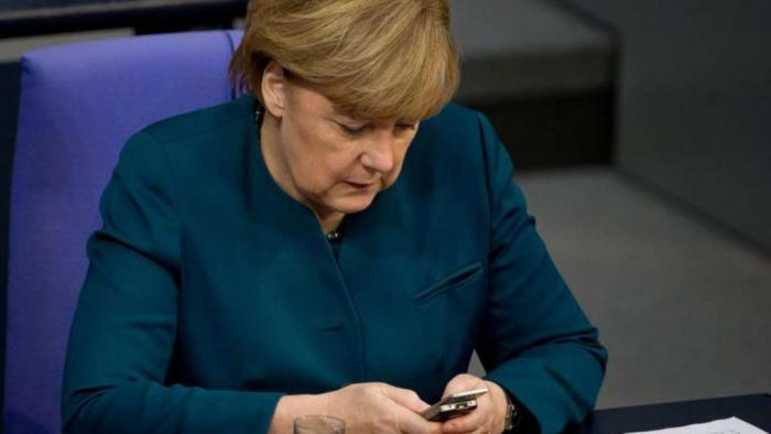 NSA-Ausschuss: Merkel hat sich fürs Ausspähen von Freunden nicht entschuldigt