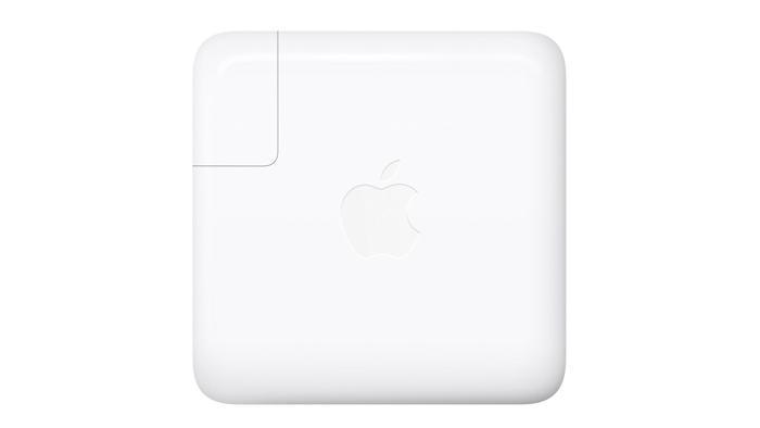 Apple: USB-C-Netzteile dank Weglassungen bis zu 50 Euro teurer