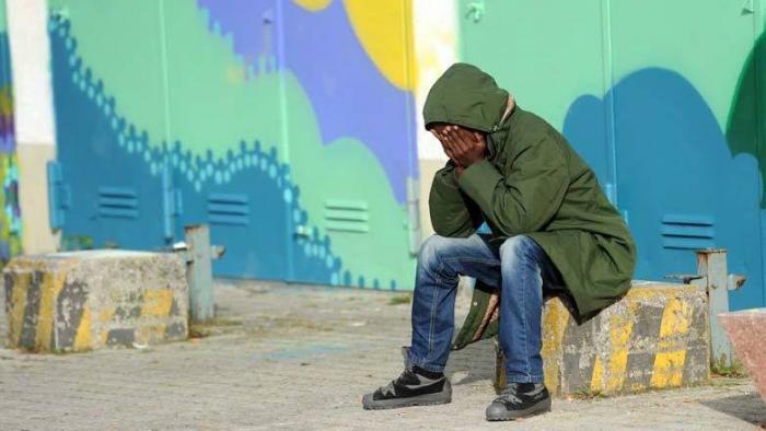 Asylbewerber mit unklarer Identität sollen Handys herausgeben