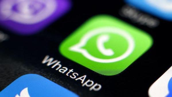 WhatsApp: Zurück in die Zukunft mit Status-Updates