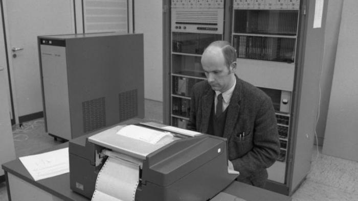 Deutscher Rechenzentrumspreis: Online-Voting gestartet