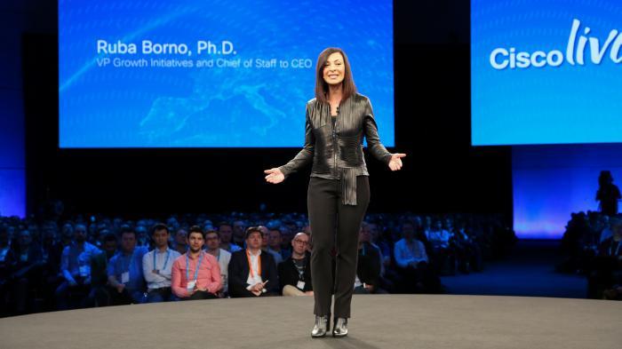 Cisco Live in Berlin: Wandel durch Automatisierung und Cloud