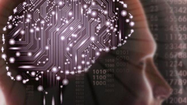 ICAART 2017: Sarkasmus im Internet stellt Computer vor Probleme