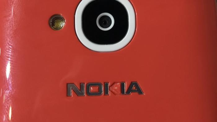 Nokia 3310: Das Nostalgiker-Handy (und Snake) im Hands-on