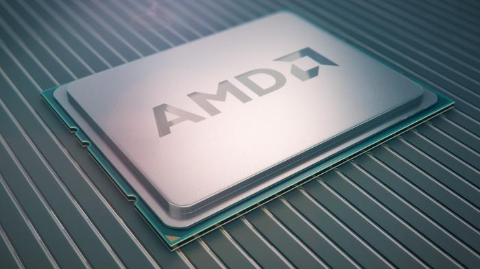 AMDs Angriff auf den Server Markt
