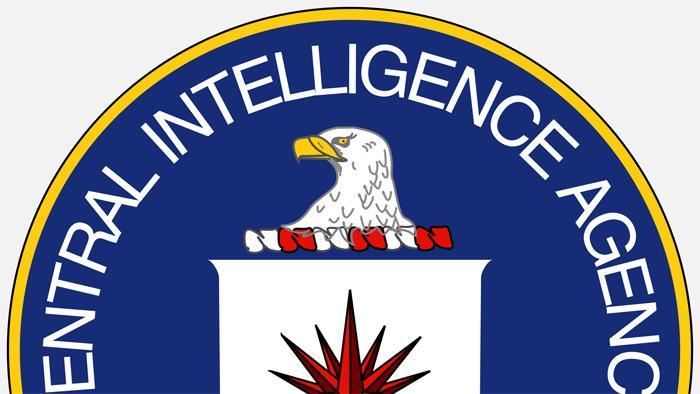 """Wikileaks: CIA-Papiere im """"Vault 7"""" beleuchten staatliche Hacker"""