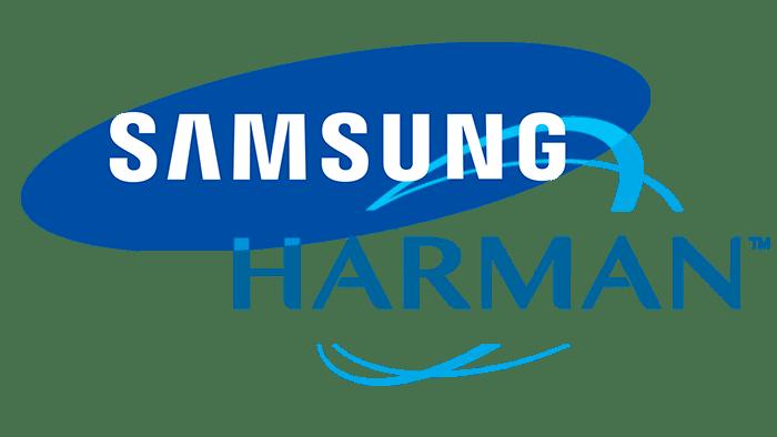 Samsung: Übernahme von Harman abgeschlossen