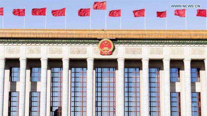 China warnt vor Handelskonflikt mit USA, EU-Kritik zurückgewiesen