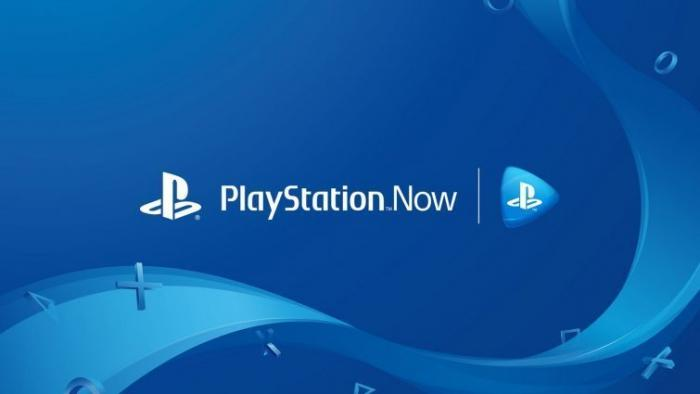 Playstation Now: Bald auch PS4-Titel im Angebot