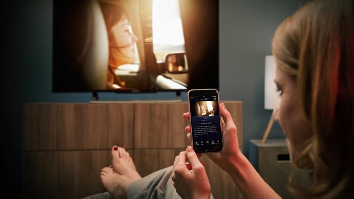 IPTV-Dienst waipu.tv: Mehr Funktionen, Streaming-Clients und Sender