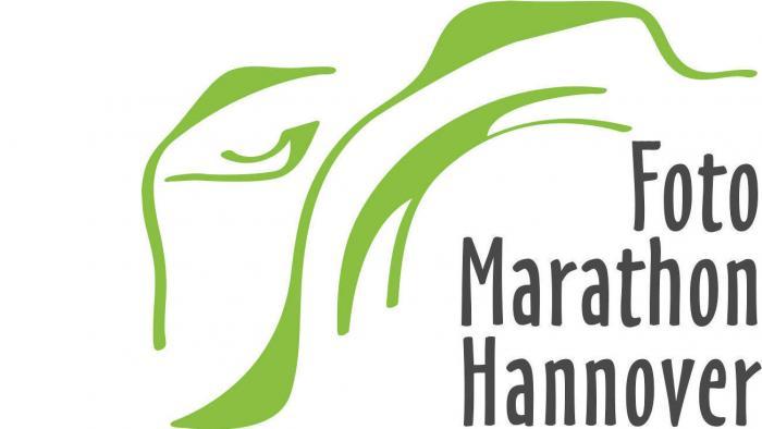 Anmeldung zum Fotomarathon Hannover ab sofort möglich