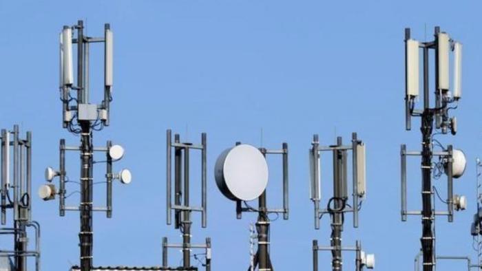 """""""Stille SMS"""" wird in NRW deutlich weniger für Ermittlungen genutzt"""
