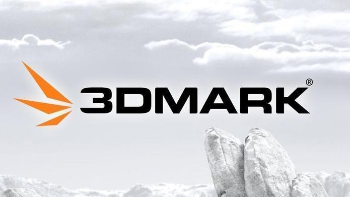 3D-Benchmark 3DMark unterstützt jetzt auch Vulkan