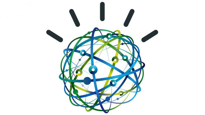 IBM: Künstliche Intelligenz für den Arbeitsplatz