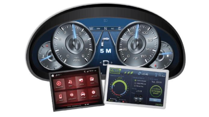 Siemens erweitert für 4,2 Milliarden Euro sein Industriesoftware-Knowhow