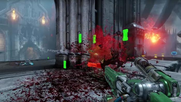 Quake Champions: Beta startet am 6. April, 120-Hz-optimiert, Vollversion zur Quakecon