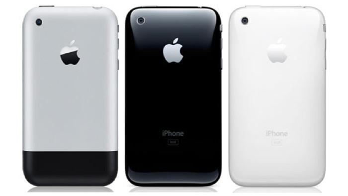 Apple verliert wichtigen Industriedesigner