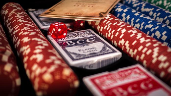Studie: Illegales Online-Glücksspiel in Deutschland boomt