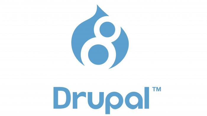 Drupal 8.3 verbessert Workflows, Layouts und REST-Schnittstellen