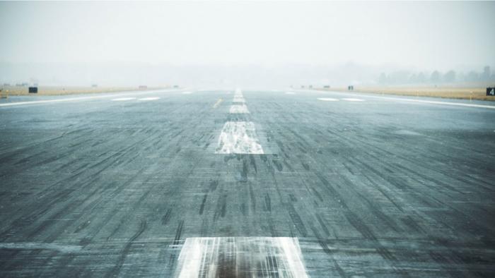 Passagierflüge mit Elektroflugzeugen sollen in zehn Jahren beginnen