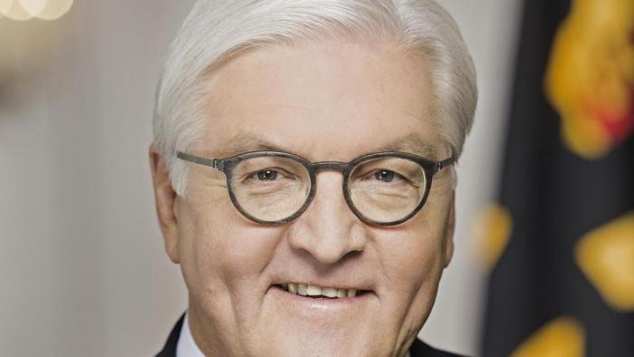 Bundespräsident: Verrohung der Umgangsformen im Internet