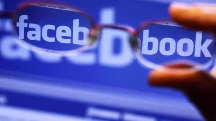 Facebook überprüft Meldeverfahren wegen Mordvideo