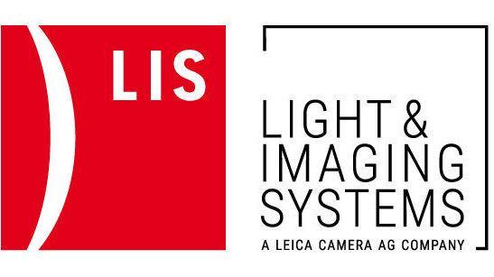 Leica Camera verstärkt Geschäft um Industrieoptik