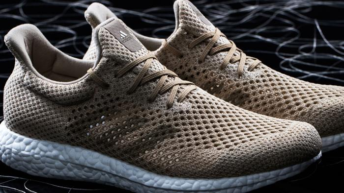 HerHeise Aus Schuhe Spinnenfasern Adidas Stellt Online SMVzpqGU