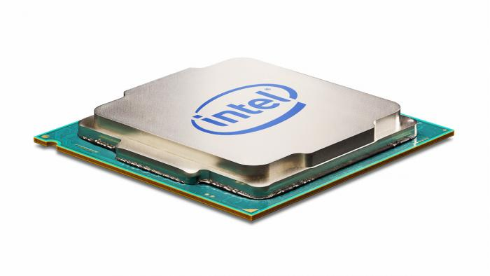 Intel Coffee Lake: Core i-8000 mit sechs Kernen bereits zur Jahresmitte?