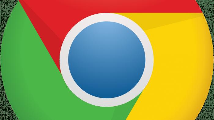 Google plant wohl eigenen Adblocker