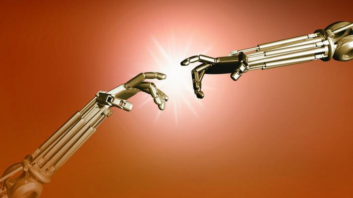 IoT-Entwickler sehen Sicherheit nach wie vor als Hauptproblem