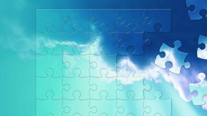 AWS CodeStar bietet Vorlagen für die Anwendungsentwicklung in der Cloud