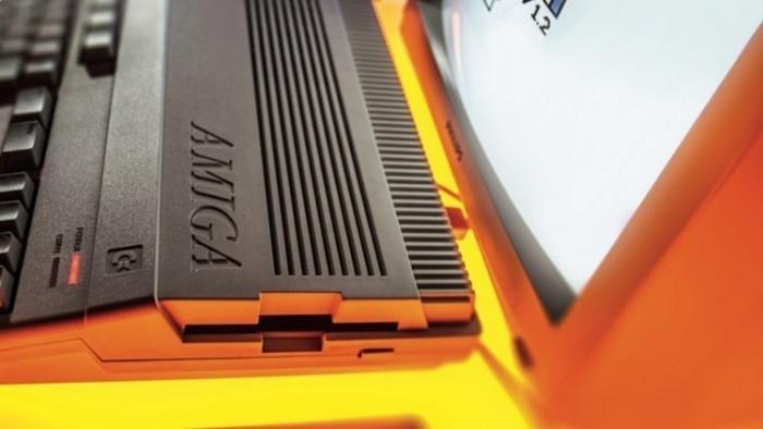 """Streaming-Tipp: """"Die Amiga-Story"""" vorab in der ZDF-Mediathek"""