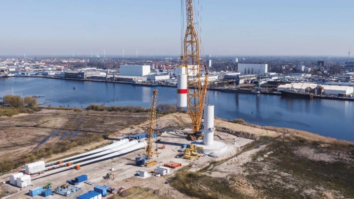 Experten: Offshore-Windparks müssen langfristig nicht gefördert werden