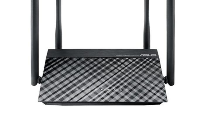 Asus-Router können beim Vorbeisurfen im Netz gekapert werden