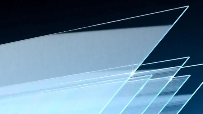 Apple-Investment in Corning für AR und Ladetechnik