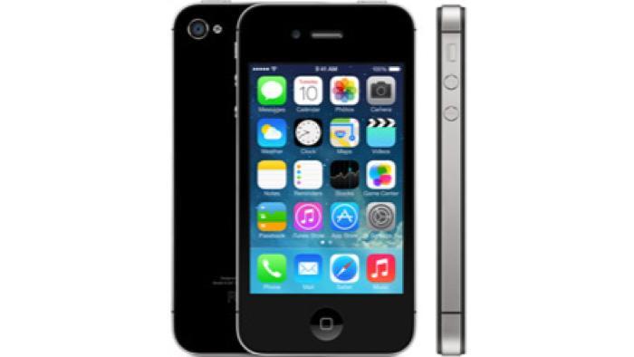 Ein Modell betroffen: Apples iPhone-Reparaturen werden teurer