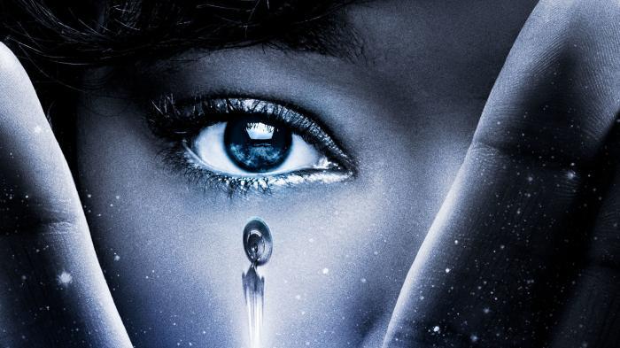 Star Trek: Discovery - Trailer der Serien-Fortsetzung veröffentlicht