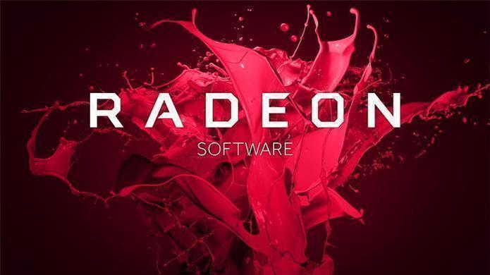 Radeon-Treiber 17.5.2: Mehr Leistung für Prey, keine Hänger mehr mit RX 550