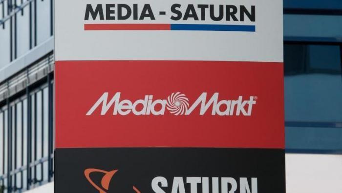 Media-Saturn