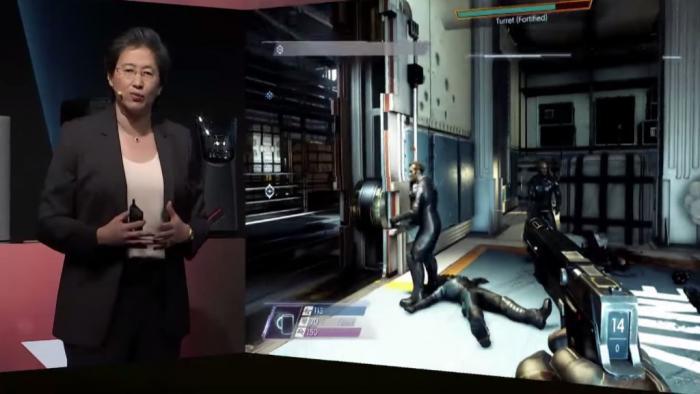 Radeon RX Vega: Karten ab August im Handel, Zweifel an Spieleleistung