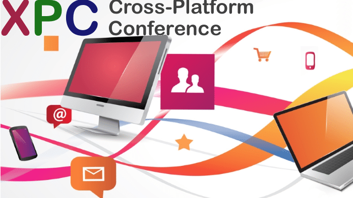 Cross-Plattform-Entwicklung: Heute findet die XPC 2017 statt