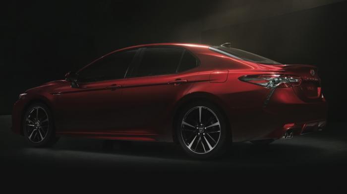 Toyota bringt Linux in seine Autos
